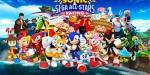 Sonic & SEGA All-Stars Racing – гонки с Соником