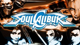 soul-calibur1.jpg