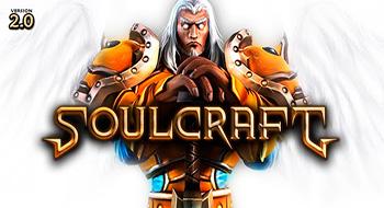 SoulCraft – для всех любителей Diablo