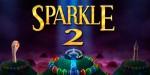 Sparkle 2 – улучшенная Zuma