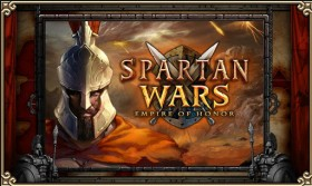 spartan_wars_empire_honor1.jpg