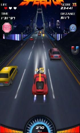 speed_night5.jpg