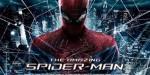 The Amazing Spider-Man (Новый Человек-Паук)