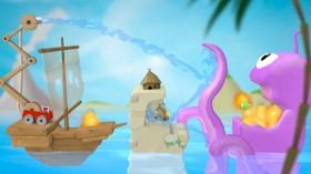 sprinkle_islands2.jpg