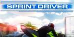 Sprint Driver 1.0.2