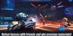 Star Warfare 2: Payback