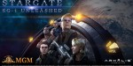 Stargate SG-1: Unleashed Ep 1