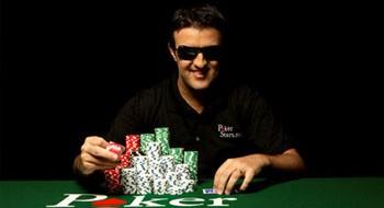 PokerStars mobile. Семь шагов на пути новичка к профессионализму