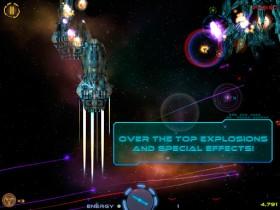 starship_battles2.jpg