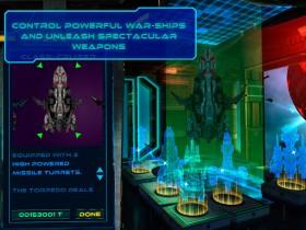 starship_battles3.jpg