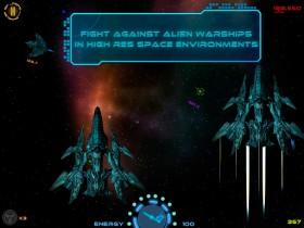 starship_battles4.jpg