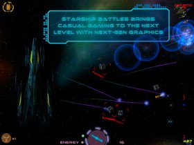 starship_battles5.jpg