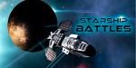 Starship Battles – защита галактики
