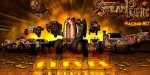 Steampunk Racing 3D – гонки на выживание