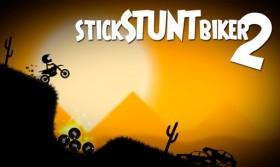 stick_stunt_biker_2_1.jpg