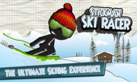 stickman_ski_racer1.jpg