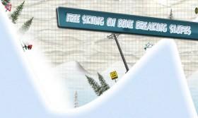 stickman_ski_racer2.jpg
