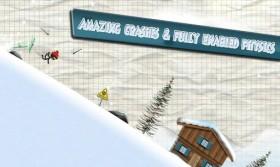 stickman_ski_racer5.jpg