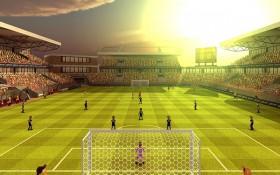 stiker-soccer-2-2.jpg