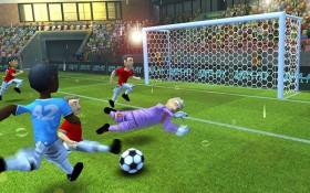 stiker-soccer-2-4.jpg