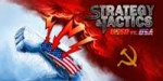 Strategy & Tactics USSR vs USA 1.0.1
