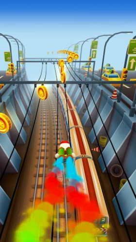 subway_surfers3.jpg