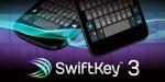 SwiftKey 3 Keyboard - инструмент настоящего пользователя