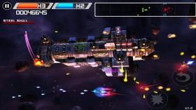syder_arcade_hd4.jpg
