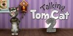 Talking Tom Cat 2 – веселые приключения Тома