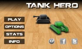 tank_hero1.jpg