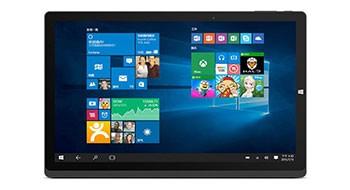 Teclast X16 – мощный планшет с двумя ОС