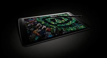 Компания Nvidia будет продавать Tegra Note по 199 долларов