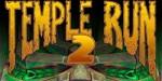 Temple Run 2 – увлекательный ранер