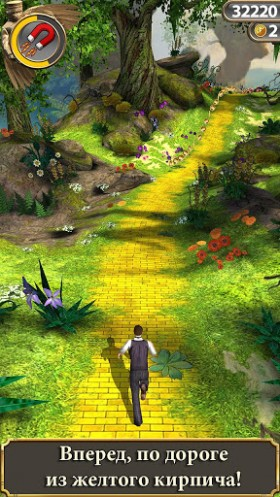 temple_run_oz2.jpg