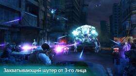 terminator2.jpg