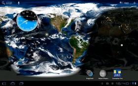 terratime2.jpg
