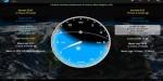 TerraTime – набор виджетов