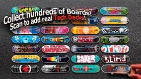 tesh-deck-skate3.jpg