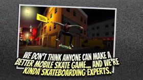 tesh-deck-skate4.jpg