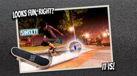 tesh-deck-skate5.jpg