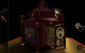 the-room-epilogue5.jpg