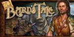 The Bard's Tale – веселые приключения барда (обновлено до 1.4)