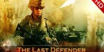 The Last Defender – военный шутер