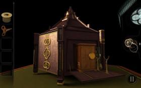 the_room3.jpg