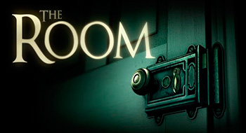 The Room – красивая головоломка