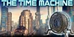 The Time Machine Hidden Object – путешествие во времени