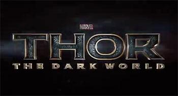 Компания Gameloft презентовала первый видеотизер Thor The Dark World