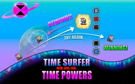 time-surfer2.jpg