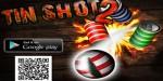 Tin Shot 2 - Банки-2