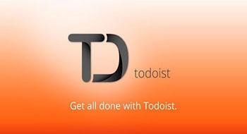 Todoist – продвинутый менеджер задач для Android-аппаратов